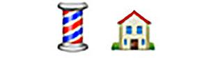Barber Shop Emoji : Guess the Emoji Level 6 Answer 5 - Guess the Emoji Answers