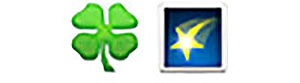 Rocket And Microscope Emoji Guess the Emoji Level ...