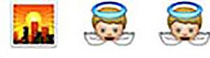 Guess The Emoji Angel Guess the Emoji Level ...
