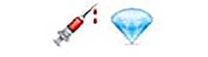 Guess the Emoji answers and cheats level 8-5
