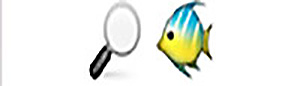 Guess the Emoji Level 12 Answer 1 - Guess the Emoji Answers