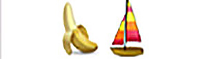Guess the Emoji answers and cheats level 12-5