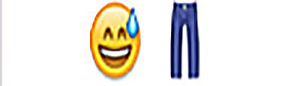 Guess the Emoji answers and cheats level 14-3