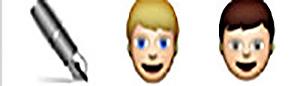 Guess The Emoji Flag Plane