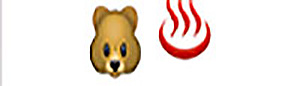 Guess the Emoji answers and cheats level 16-6