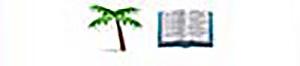 guess the emoji level 24 answer 7 guess the emoji answers