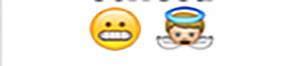 Guess The Emoji Angel Guess the Emoji Level 43