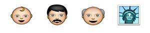Guess the Emoji Level 67 Answer 3 - Guess the Emoji Answers