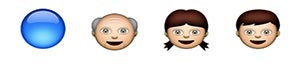 Guess the Emoji answers and cheats level 68-9