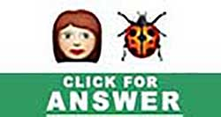 Guess the Emoji answers and cheats level 2