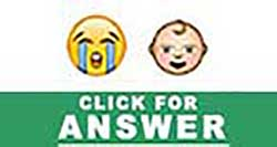 Guess the Emoji answers and cheats level 4