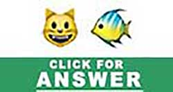 Guess the Emoji answers and cheats level 5