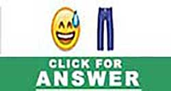 Guess the Emoji answers and cheats level 14