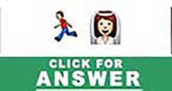 Guess the Emoji answers and cheats level 19
