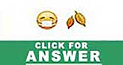 Guess the Emoji answers and cheats level 27