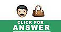 Guess the Emoji answers and cheats level 37