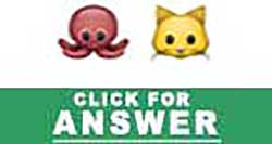 Guess the Emoji answers and cheats level 47