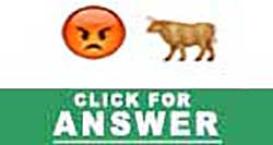 Guess the Emoji answers and cheats level 48