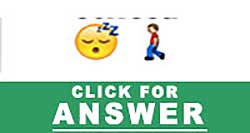 Guess the Emoji answers and cheats level 56
