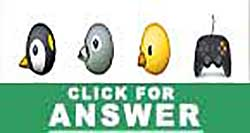 Guess the Emoji answers and cheats level 62