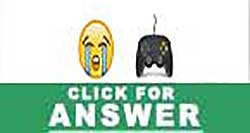 Guess the Emoji answers and cheats level 71