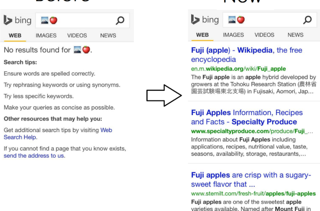 bing-emoji-search