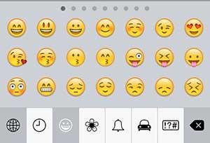 Emoji-Fun-Facts-1
