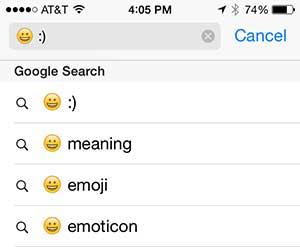 Emoji-Fun-Facts-2