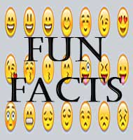 Emoji-Fun-Facts-Featured
