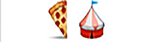 Guess the Emoji answers and cheats level 11-5