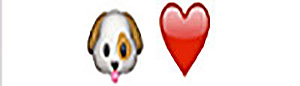 Guess the Emoji answers and cheats level 11-6