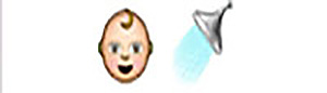 Guess the Emoji answers and cheats level 11-9