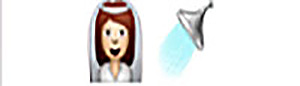 Guess the Emoji answers and cheats level 13-2