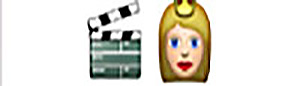 Guess the Emoji answers and cheats level 13-3