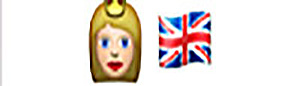 Guess the Emoji answers and cheats level 13-5