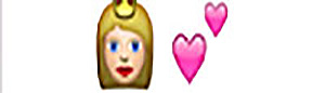 Guess the Emoji answers and cheats level 13-6