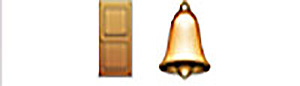 Guess the Emoji answers and cheats level 13-9