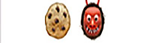 Guess the Emoji answers and cheats level 13-10