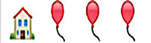 Guess the Emoji answers and cheats level 14-2