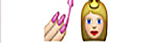 Guess the Emoji answers and cheats level 15-1