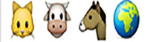 Guess the Emoji answers and cheats level 15-9