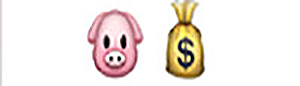 Guess the Emoji answers and cheats level 15-10
