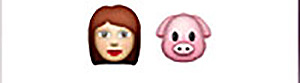 Guess the Emoji answers and cheats level 18-3