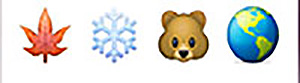 Guess the Emoji answers and cheats level 18-4