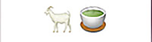 Guess the Emoji answers and cheats level 18-5