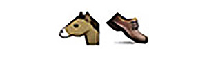 Guess the Emoji answers and cheats level 18-10