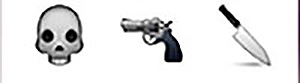 Guess the Emoji answers and cheats level 19-1