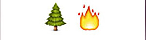 Guess the Emoji answers and cheats level 19-4