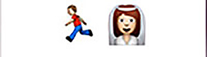 Guess the Emoji answers and cheats level 19-5