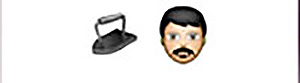 Guess the Emoji answers and cheats level 21-7